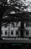 Cover for Pensionat Blåklockan