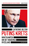 Cover for Putins krets