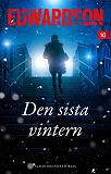 Cover for Den sista vintern