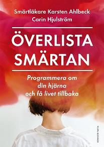 Cover for Överlista smärtan