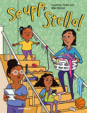 Cover for Se upp, Stella