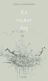 Cover for En vacker dag