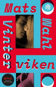 Cover for Vinterviken