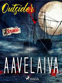 Cover for Aavelaiva