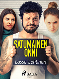 Cover for Satumainen onni