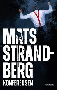 Cover for Konferensen