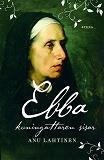 Cover for Ebba, kuningattaren sisar