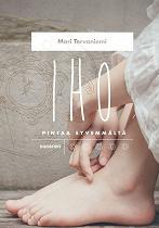 Cover for Iho pintaa syvemmältä