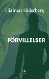 Cover for Förvillelser