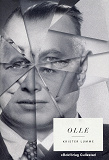Cover for Olle