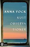 Cover for Kustobservationer