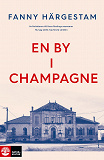 Cover for En by i Champagne