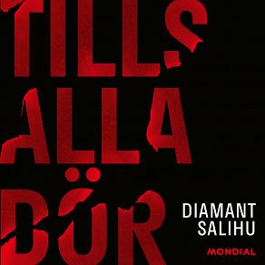 Cover for Tills alla dör
