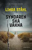 Cover for Syndaren ska vakna