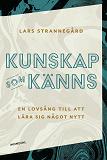 Cover for Kunskap som känns