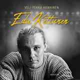 Cover for Edu Kettunen