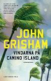 Cover for Vindarna på Camino Island