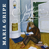 Cover for Nattpappan