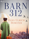 Cover for Barn 312
