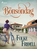 Cover for Bönsöndag