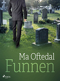 Cover for Funnen