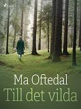 Cover for Till det vilda