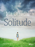Cover for Solitude