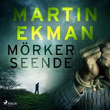 Cover for Mörkerseende