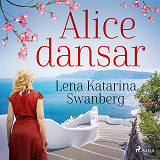Cover for Alice dansar