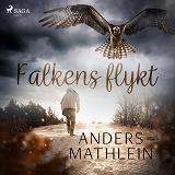 Cover for Falkens flykt