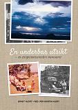 Cover for EN UNDERBAR UTSIKT - Birgit Hjorts memoarer
