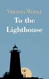 Cover for To the Lighthouse