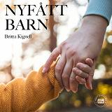 Cover for Nyfått barn