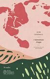 Cover for I människans skugga