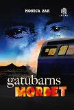 Cover for Gatubarnsmordet