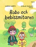 Cover for Bobo och bebissmitaren