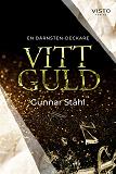 Cover for Vitt guld