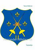 Cover for Alexander Hillebrandt: Sukukirja