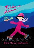 Cover for Tilda ja Mauno