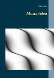 Cover for Musta tulva