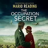 Cover for The Occupation Secret