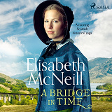 Cover for A Bridge in Time