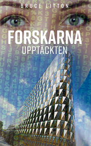 Cover for FORSKARNA: upptäckten
