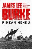 Cover for Pimeän hehku