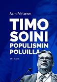 Cover for Timo Soini populismin poluilla