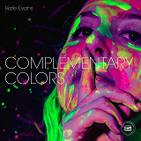 Cover for Complementary Colors