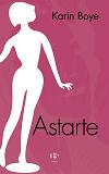 Cover for Astarte