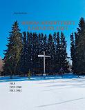 Cover for Sodissa menehtyneet ilomantsilaiset