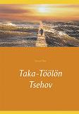 Cover for Taka-Töölön Tsehov