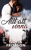 Cover for Allt att vinna